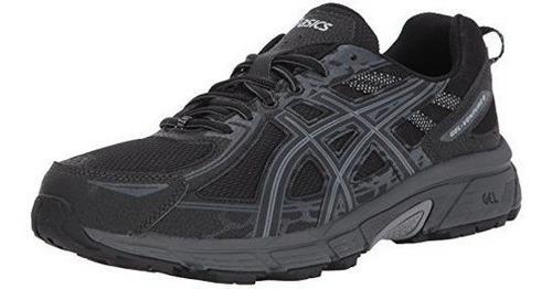 Zapatillas De Running Asics Mens Gelventure 6