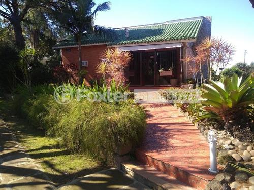 Casa, 3 Dormitórios, 300 M², Vila Assunção - 190164