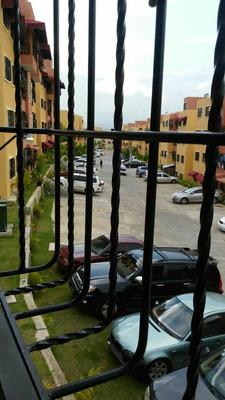 Apartamentos En Alquiler Por Temporada En Santo Domingo Norte