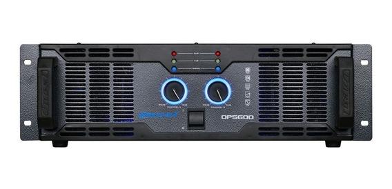 Amplificador Oneal Op5600