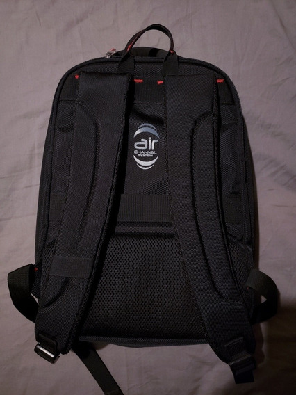 Mochila Samsonite Notebook 13 Xenon 3 Slim