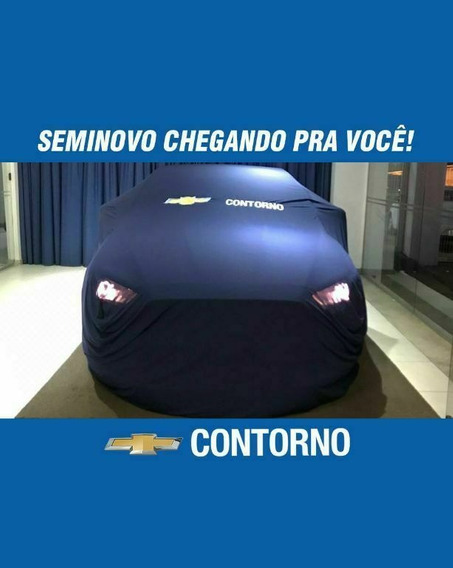 Chevrolet Prisma 1.4 Mpfi Ltz 8v Flex 4p Manual 2016/2017