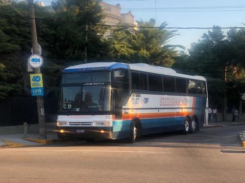 Buscar 360 Scania 113