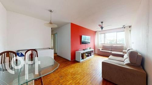 Apartamento - Ap03449 - 69383387