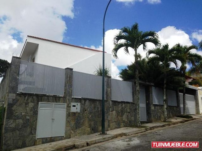 Casas En Venta 13-7983