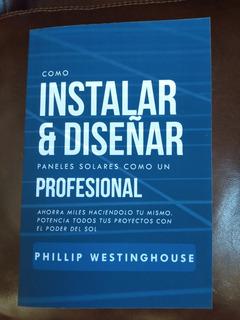 Libro Manual Instalacion Paneles Solares Westinghouse