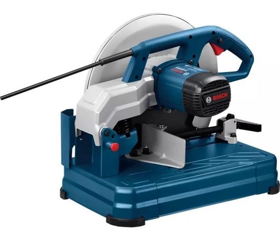 Tronzadora Gco 14-24 Bosch