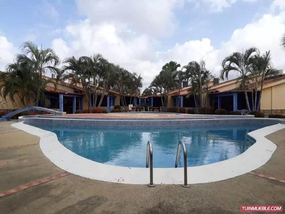 Alquiler Vacacional De Casa En Ciudad Flamingo