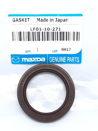 Estopera Delantera Cigueñal Mazda 3 2.0 Mazda 6 2.3 Nok