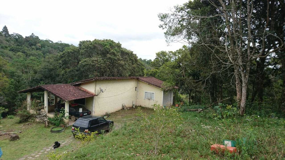 Juquitiba/10.000 Mts/nascente/lazer/morar/parcelo/ref:04924