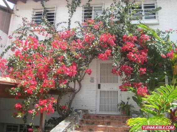 Casas En Venta Mls #16-9150