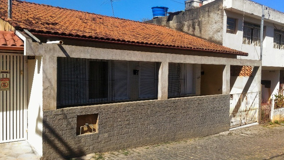 Casa Granjaria Cataguases Mg Brasil - 1000