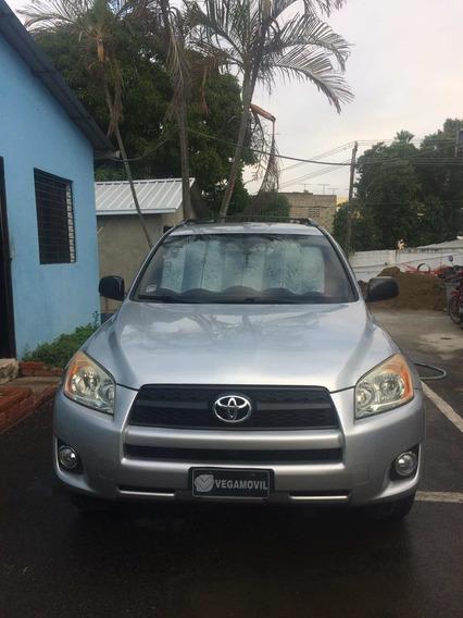 Toyota Rav-4 Americana 8098779090