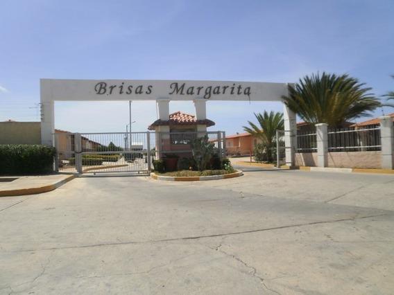Casa 3 Habitaciones 2 Baños Isla Margarita