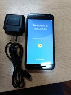 Motorola Moto G 3 Generación Liberado