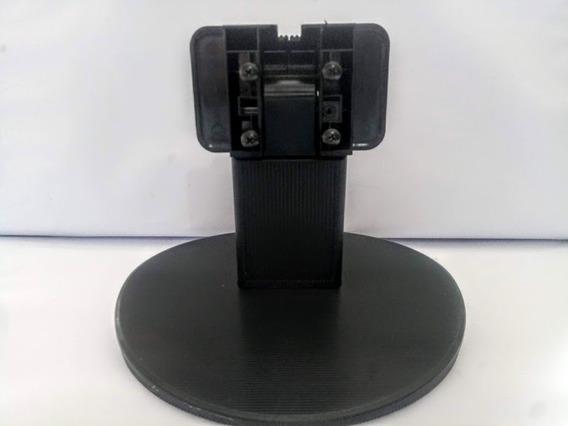 Suporte Pé Base Monitor LG Flatron L1553s-sf.