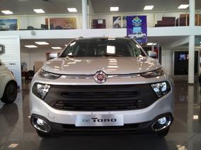Fiat Toro 1.8 Nafta 0km