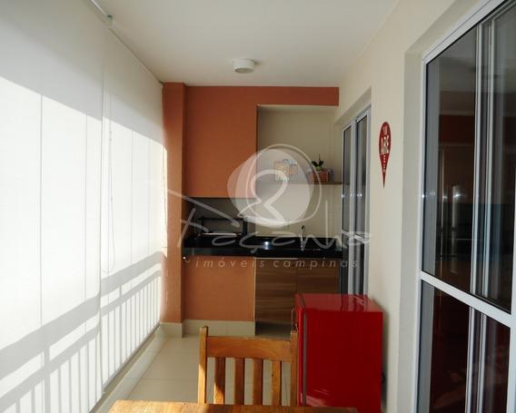 Apartamento - Ap03474 - 34974869