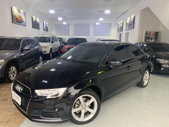 Audi A3 Sedan 1.4 Tsfi Ambiente