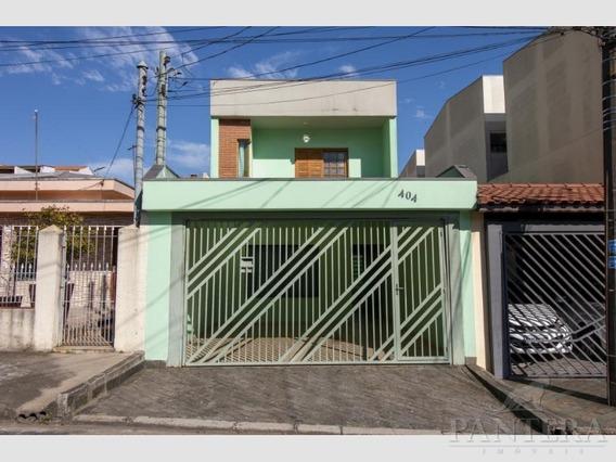 Casa - Ref: 54905
