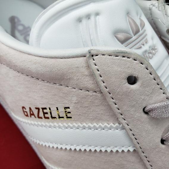 Tenis adidas Gazelle Originales #27 Y 28.5 Mx