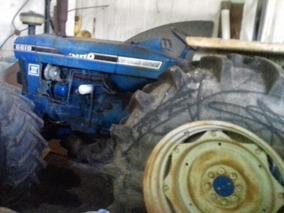 Ford 6610 Exelente