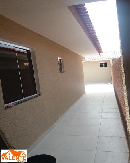 Casa - Ca00027 - 4920719