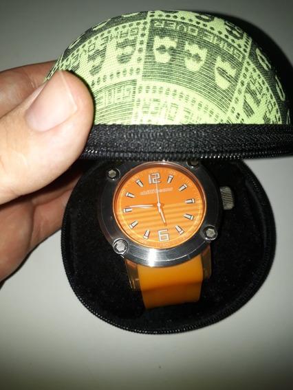 Relógio Chilli Beans Original