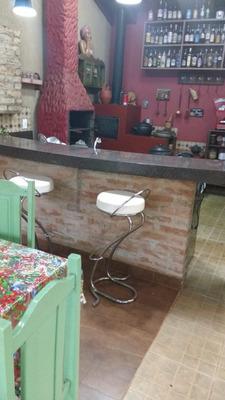 Casas Condomínio - Venda - Bonfim Paulista - Cod. 12108 - 12108