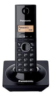 Telefono Panasonic Inal Kx Tg1711meb Dect 6.0