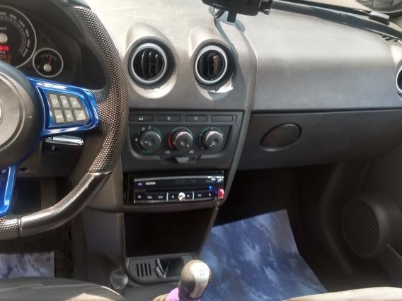 Chevrolet Prisma 1.0 Maxx Flexpower 4p 2010