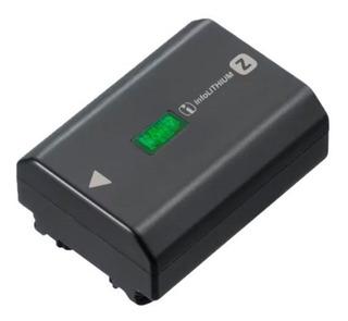 Bateria Sony Serie Z Np-fz100