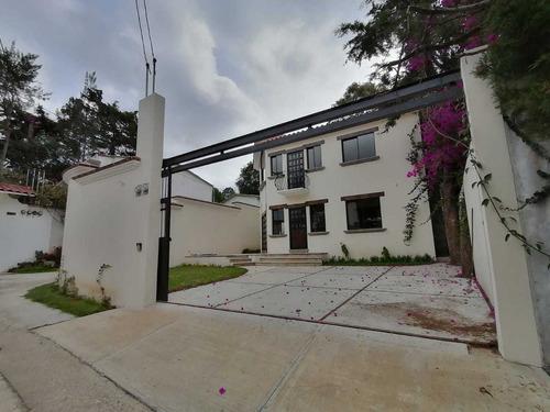 Imagen 1 de 14 de Vendo Hermosa Casa Ubicada En Esquina,  Lista Para Estrenar,