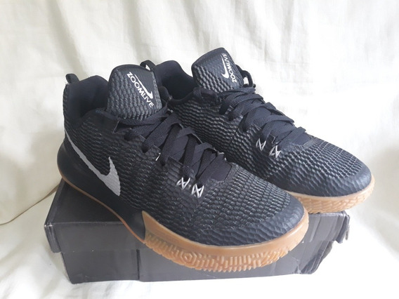 Tênis Nike Zoom Live Ii ( Original )