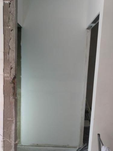 Imagem 1 de 1 de Drywall