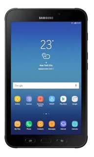 Tablet Samsung Galaxy Active 2 8 Lte
