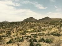 Rancho En Paredón, Ramos Arizpe