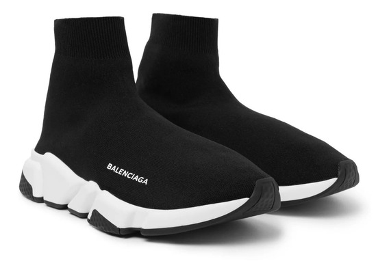 Balenciaga Speed Treiner