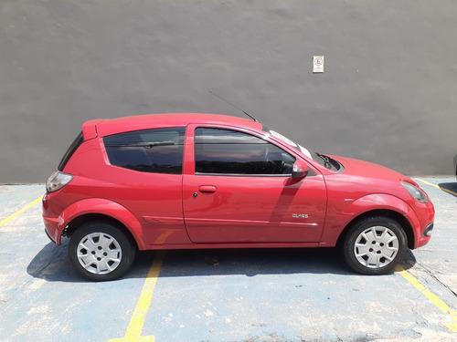 Imagem 1 de 9 de Ford Ká 1.0 Class 2013 Completo Ótimo Estado $ 22900 Financ