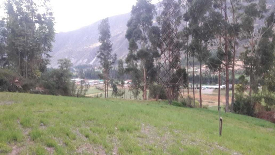 Terreno En Cusco