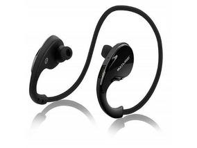 Fone De Ouvido Multilaser Earphone Sport Bluetooth
