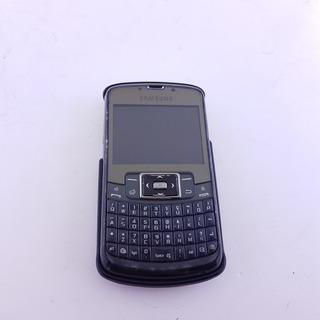 Celular Samsung Gt - B7320l