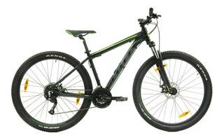 Bicicleta Mtb Scott Aspect 965 2019