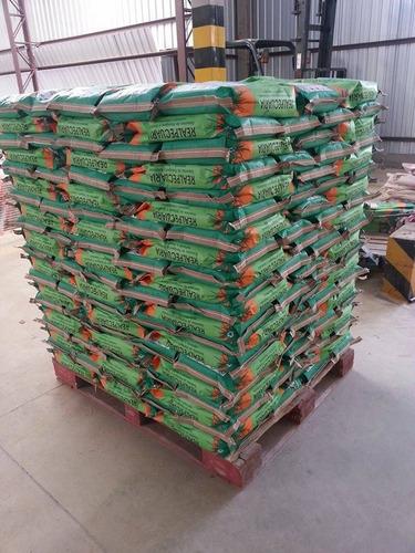 Imagem 1 de 7 de Sementes De Grama Batatais (mato Grosso) Pacote Com 1 Kg