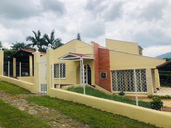 Conjunto Rural Santa Maria Del Campo