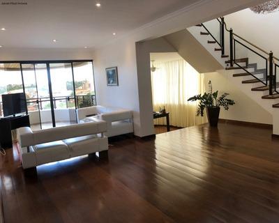 Apartamento - A009881 - 33544958
