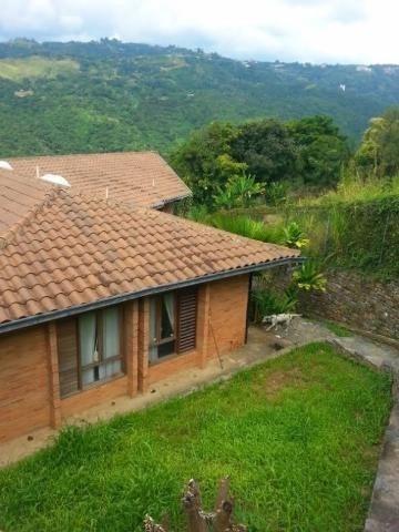 Oportunidad Casa En Caicaguana. El Hatillo