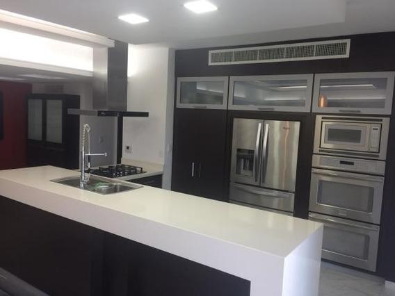 Apartamentos En Venta Bellavista 20-11670 Andrea Rubio