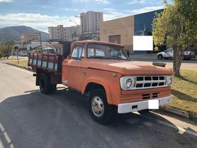 Dodge 400 1976