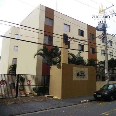 Apartamento Para Alugar, 70 M² Por R$ 900,00/mês - Macedo - Guarulhos/sp - Ap13263